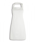 Wipe Down Apron